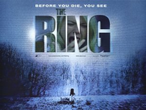 the-ring-movie-poster-2002-1020220538