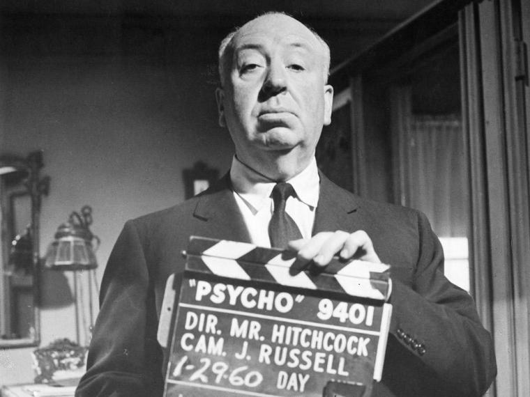 Hitchcock-1