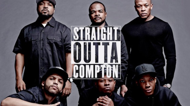 straight-outta-compton new