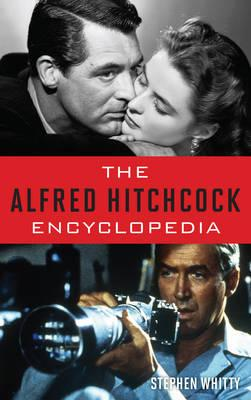 the-alfred-hitchcock-encyclopedia