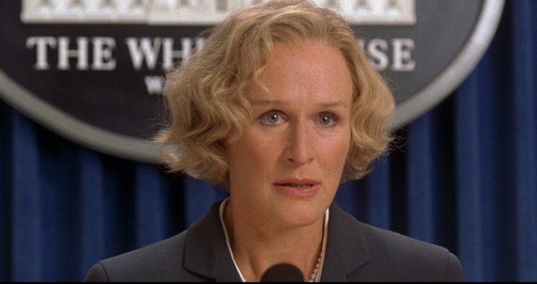 AirForceOne-GlennClose-e1427679309160
