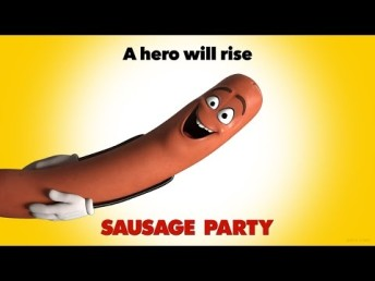 sausage party pic