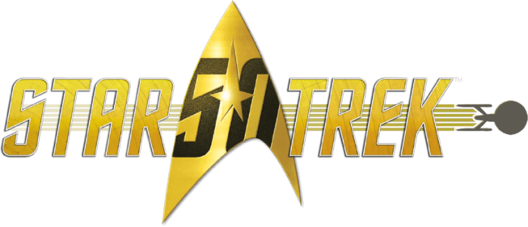 50th_anniversary_logo star trek