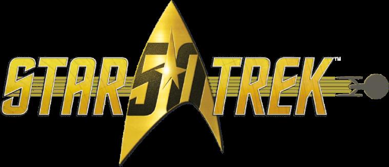 50th_anniversary_logo star trek
