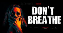 dont-breath-1