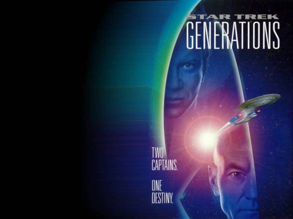 star-trek-generations