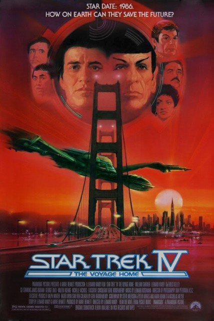 star-trek-the-voyage-home