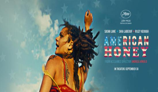 american-honey-752x440