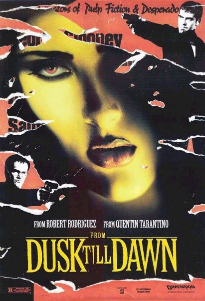 from_dusk_till_dawn_ver3