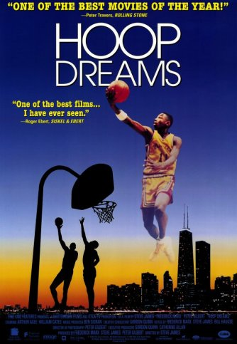 hoop-dreams-movie-poster-1994-1020186086_1412286519088_8649679_ver1-0