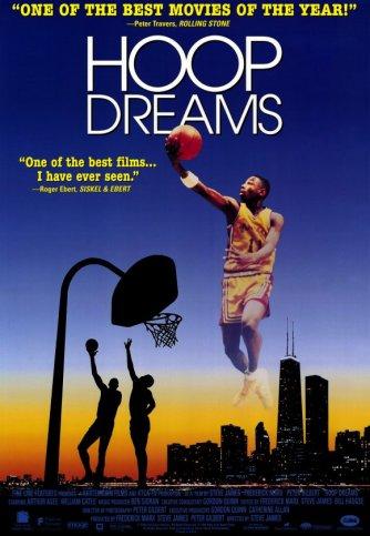 hoop-dreams-movie-poster-1994-1020186086_1412286519088_8649679_ver1-0