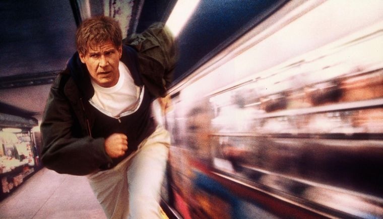 picture-of-harrison-ford-in-the-fugitive-large-picture