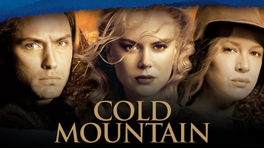 cold_mountain_thumb_150730