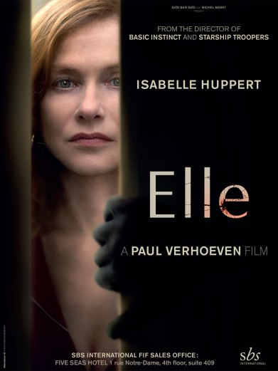 elle-movie
