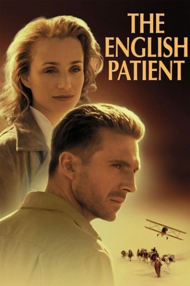english-patient