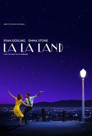 la-la-land-poster