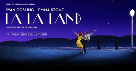la-la-land-reviews