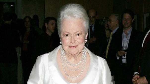 olivia-de-havilland-today-150701-tease_91facaff70c13da0d3512b461e8b010f-today-inline-large