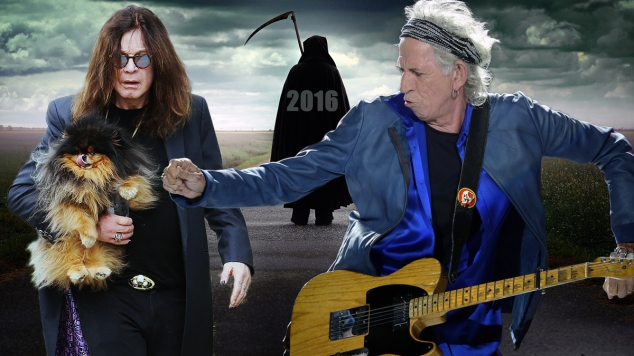 ozzy-osbourne-and-keith-richards-oddly-survive-2016