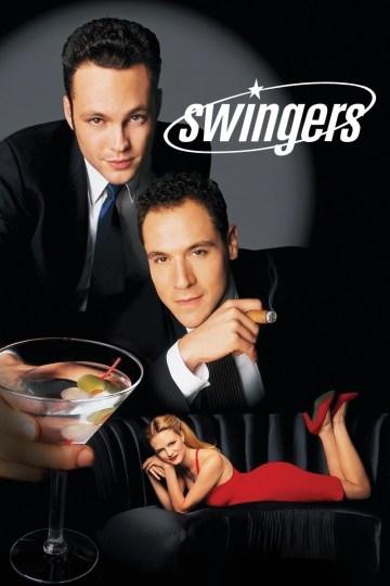swingers-31872