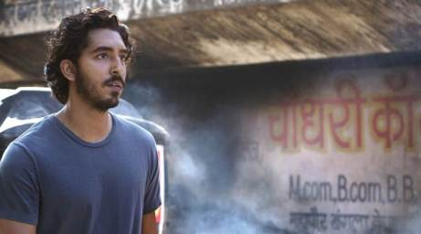 lion-trailer-dev-patel-759