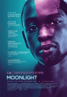 moonlight-quoteposter-web-768x1112