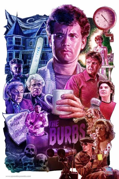 the-burbs