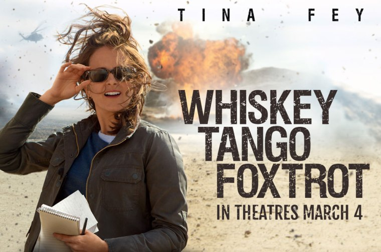 whiskey-tango-foxtrot-movie-trailer-2016
