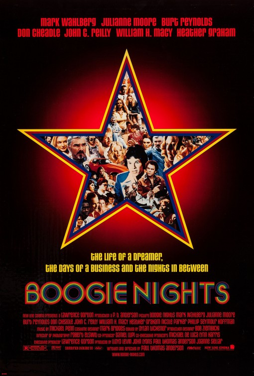 boogie_nights_ver1