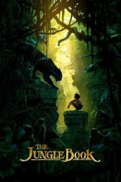 jungle-book-2016