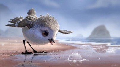 piper-pixar-short