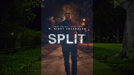 split-movie-review