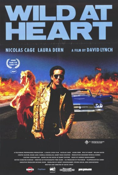 1990-wild-at-heart-poster1