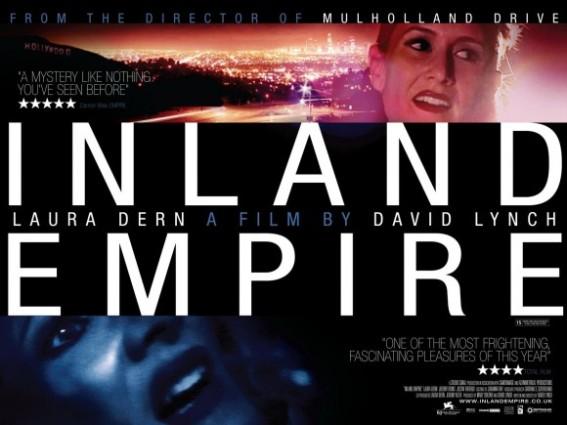 inlandempire-580x435