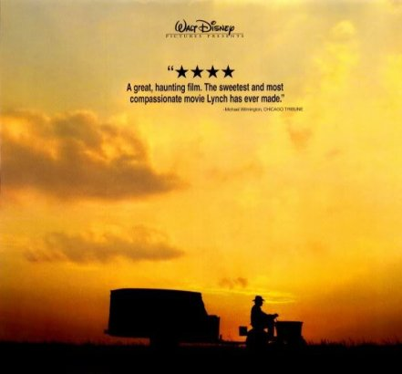 The-Straight-story_a-lawnmower-roadtrip-journey-movie-poster