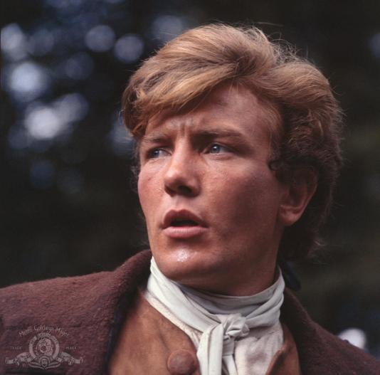 albert-finney-tom-jones