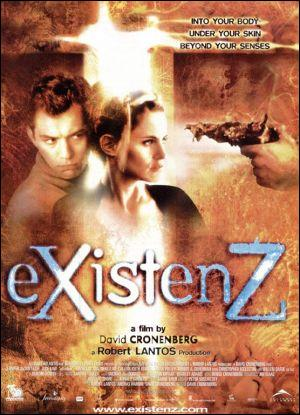 existenz-266773419-large