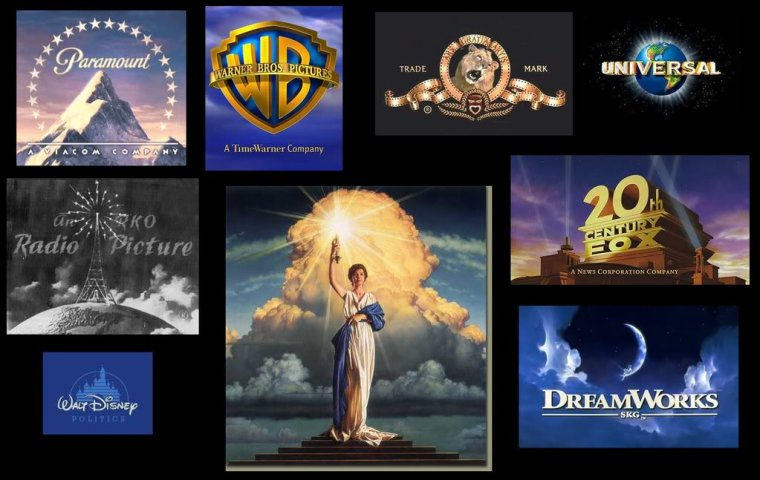 media-movie-studio-logos