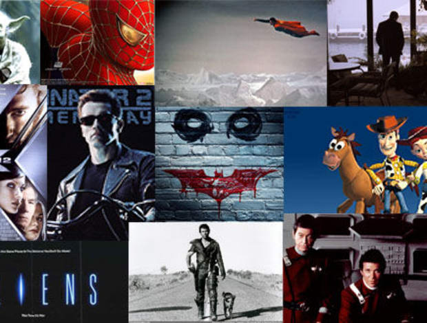 better-the-second-time-the-top-10-best-sequels-note-not-all-movies-seen-are-included-jpeg-255032