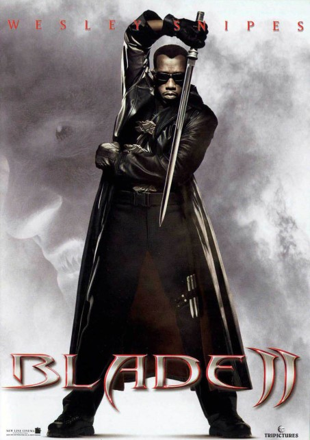 Blade9