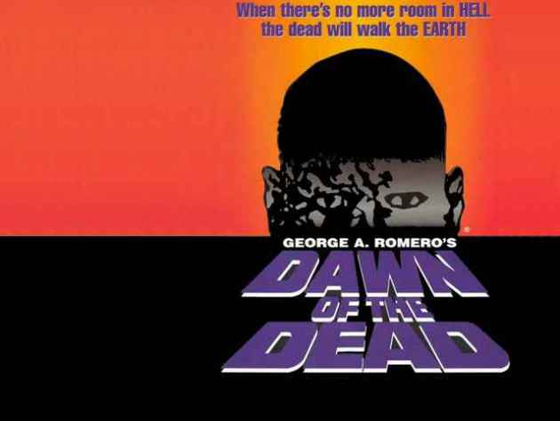 dawn-of-the-dead-wallpaper-588918