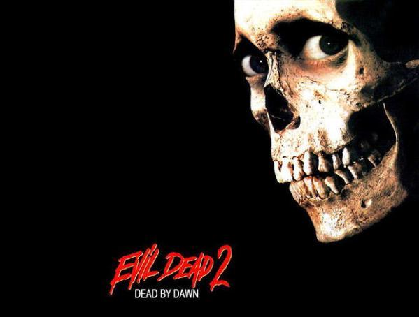 evildead2