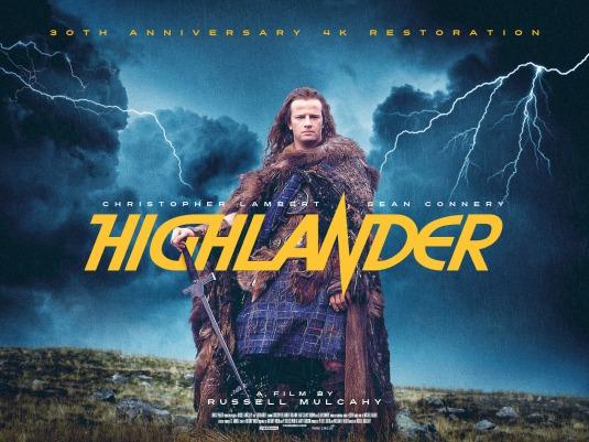 highlander_ver3