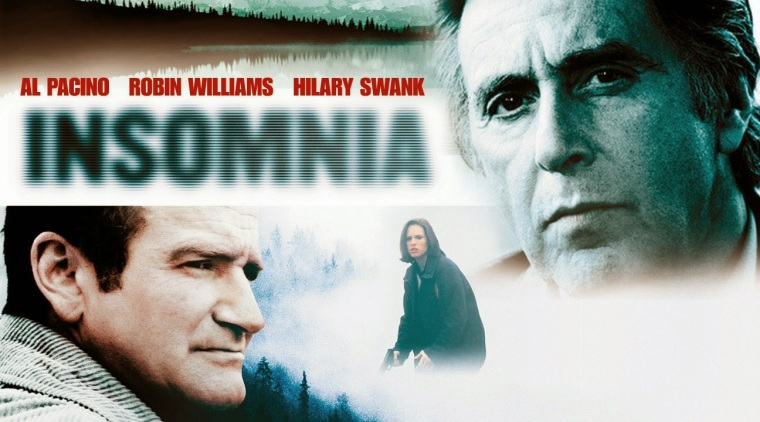 insomnia-2002-christopher-nolan-al-pacino-robin-williams-hillary-swank-wallpaperinsomnia-2002-christopher-nolan-al-pacino-robin-williams-hillary-swank-wallpaper-4