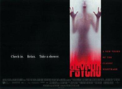 psycho-original-uk-quad-movie-poster-gus-van-sant_20941157