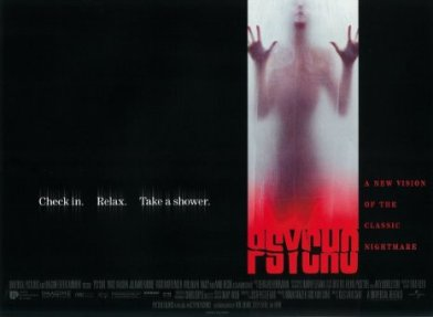 psycho-original-uk-quad-movie-poster-gus-van-sant_20941157