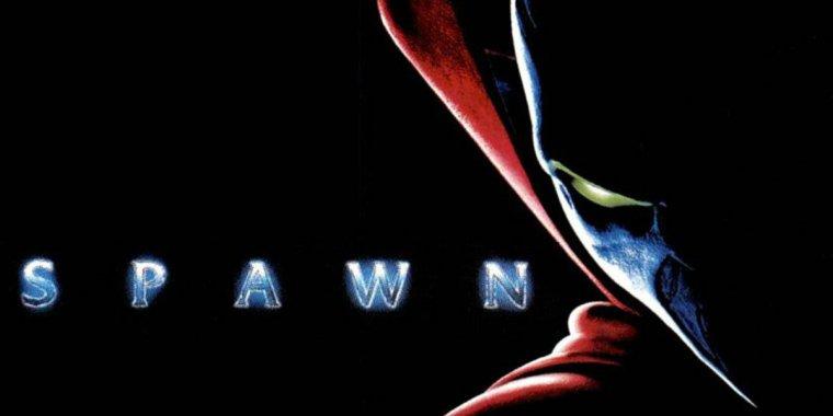 Spawn-Reboot-Script-Update