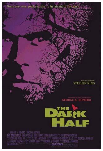 the-dark-half-poster