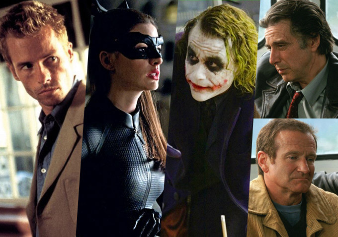 the-films-of-christopher-nolan