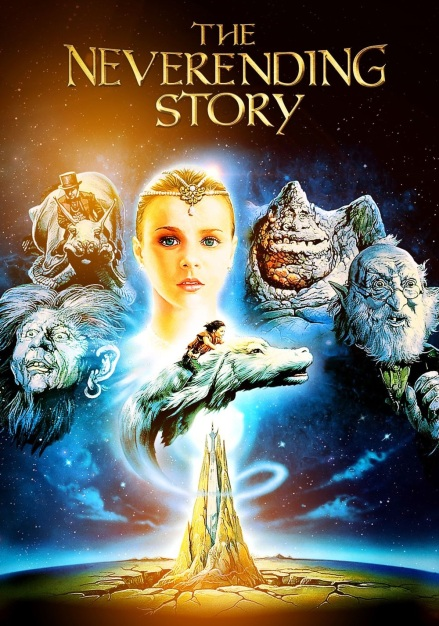 the-neverending-story-56671197ed80a